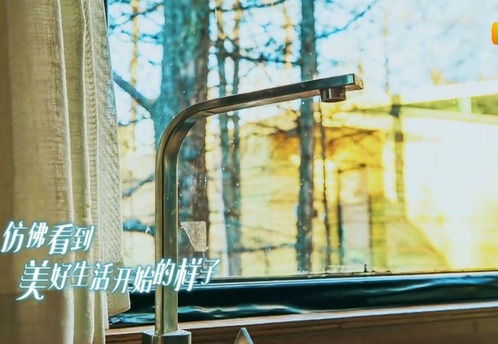 《亲爱的•客栈第二季》刘涛夫妇秀恩爱你不爱看,但这个东西你一定喜欢......