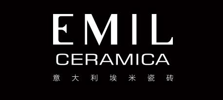 意大利EMIL·中國形象圖