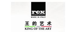 意大利REX锐思瓷砖
