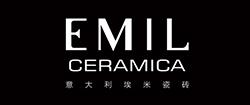 意大利EMIL·中國