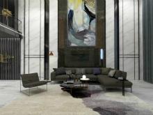 上一篇:玛缇瓷砖:苏州千方现代别墅