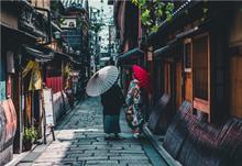 走进日本町屋,寻味千年京都之魂-卡萨罗日本探索之旅