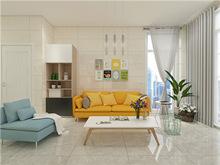 下一篇:百冠式客厅设计,为您而制的清新悦目