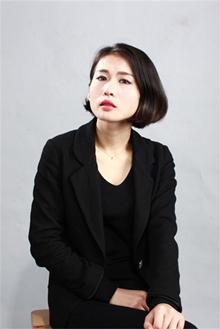 刚柔相融演绎女性优雅,设计师陈丹笔下的美式轻奢