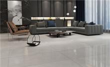 家里客厅用了它,不仅空间变大30%,还显得高级耐看!