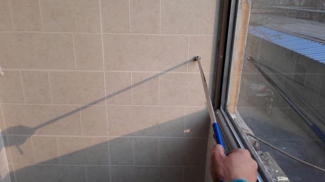 上一篇:交房时这些瓷砖验收标准岂能不知道?!