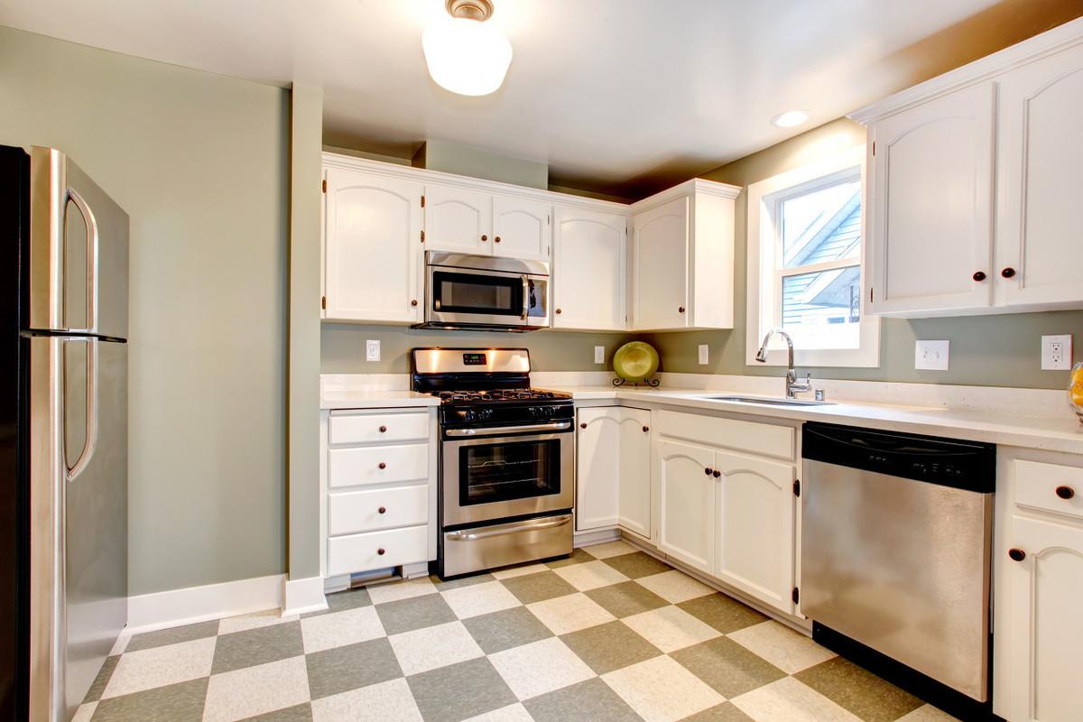 上一篇:厨房装修怎样搭配更加好看?!