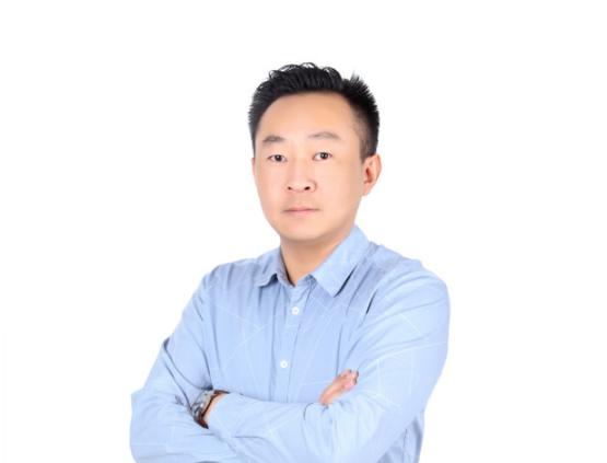 欧神诺张家口经销商赵子云:深耕设计师渠道,精准营销