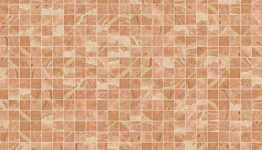 外墙马赛克瓷砖装修效果图怎么样?好看吗?