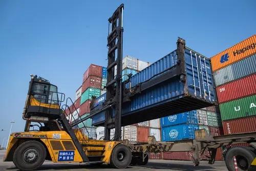 2020年,外貿企業將遇最殘酷的生存挑戰