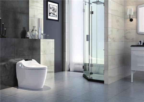 后疫情時代,恒潔衛浴為中國家庭帶來更長效持久的安心保障