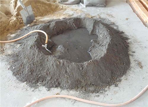 【磚材】裝修只看主材?這幾種材料才是施工質量的決定因素