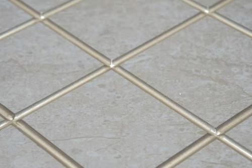 瓷磚美縫的做法有什么好處?
