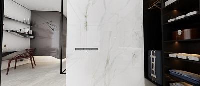 獅王瓷磚巖板系列750×1500mm新品上市