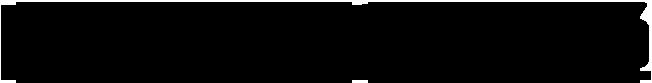 恒通衛浴logo