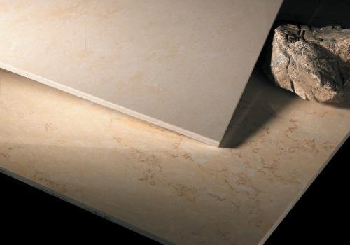 买砖须知 | 贴瓷砖用水泥好还是瓷砖胶好?