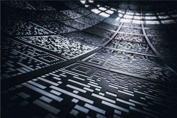 質造巖板 承建未來 ——聚千百工匠精神,鑄萬千藝術巖板