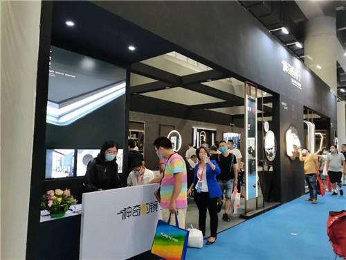 下一篇:人气火爆的第22届中国建博会(广州)完美收官,12.1卫浴品牌馆收获满满