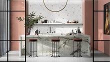 上一篇:夏季家庭享健康,顺辉瓷砖墙地面卫生小贴士