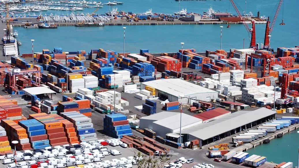 """外貿企業開拓國內市場,""""力氣""""應往這3處使"""