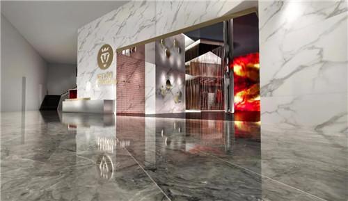 速來打CALL   獅王瓷磚2020傾力新品顏板系列空間好物推薦官重磅官宣!