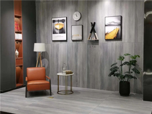 歐福萊臻心之選,客廳裝修你選對了嗎?
