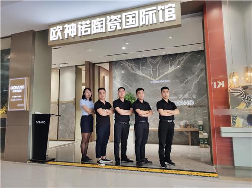 珠海斗門智慧加盟店,開業半年每月業績新增20萬以上