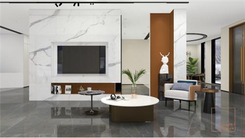 皇家大理石系列1200×2600mm,成就高端品味的理想空间