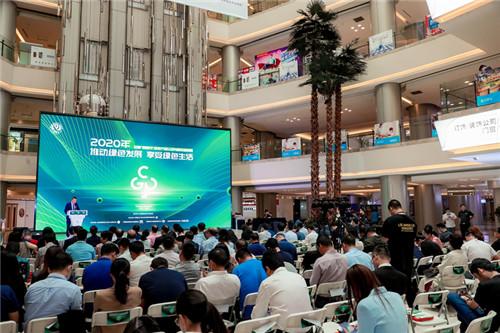 上一篇:喜讯!汇亚磁砖成为首批中国绿色产品认证企业