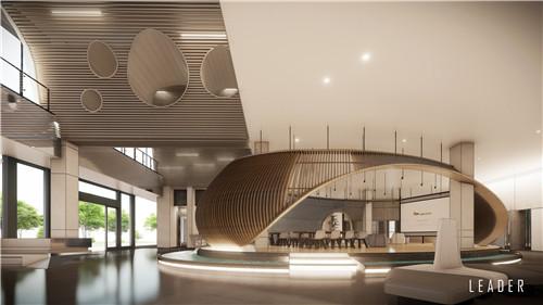 上一篇:壹號x台湾设计大师李东灿丨期待已久的全新展厅,终于要来了!