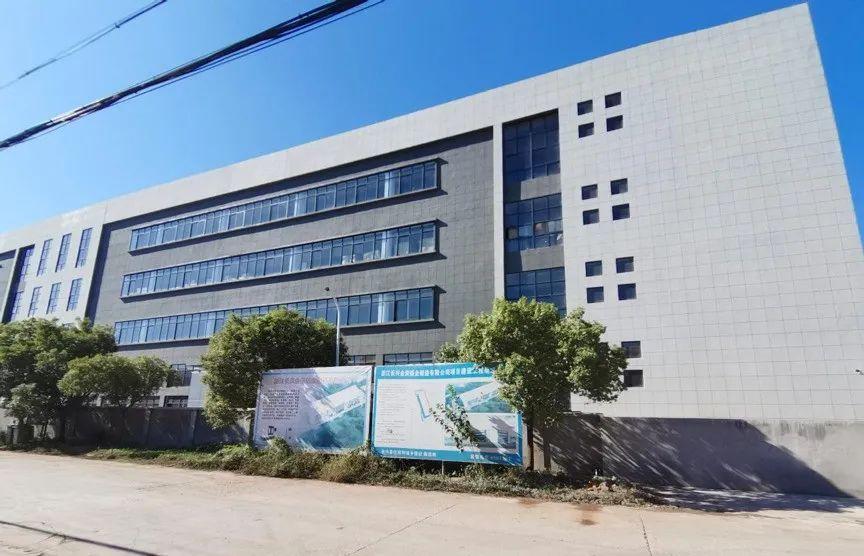 上一篇:浙江一陶瓷产区7家西瓦厂退出