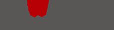 新明珠岩板logo