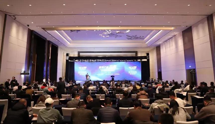 如何让淄博建陶重回高峰?这场论坛提供了有益启示