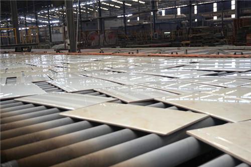 7条大产能中板线在建!山东中板年产能将超1.2亿㎡