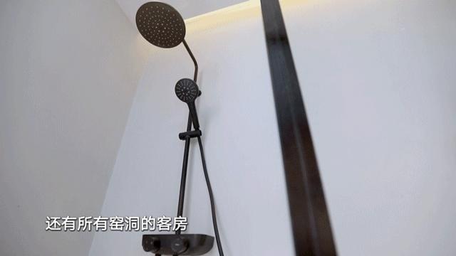 上一篇:《梦想改造家7》| 焕新千年古村,恒洁助力乡村复兴