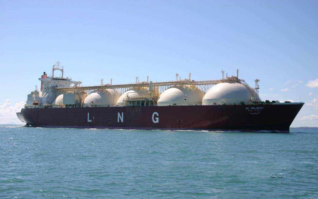 """下一篇:山东LNG价格""""疯涨""""至5.5元/m³,部分陶企被逼提前停产"""