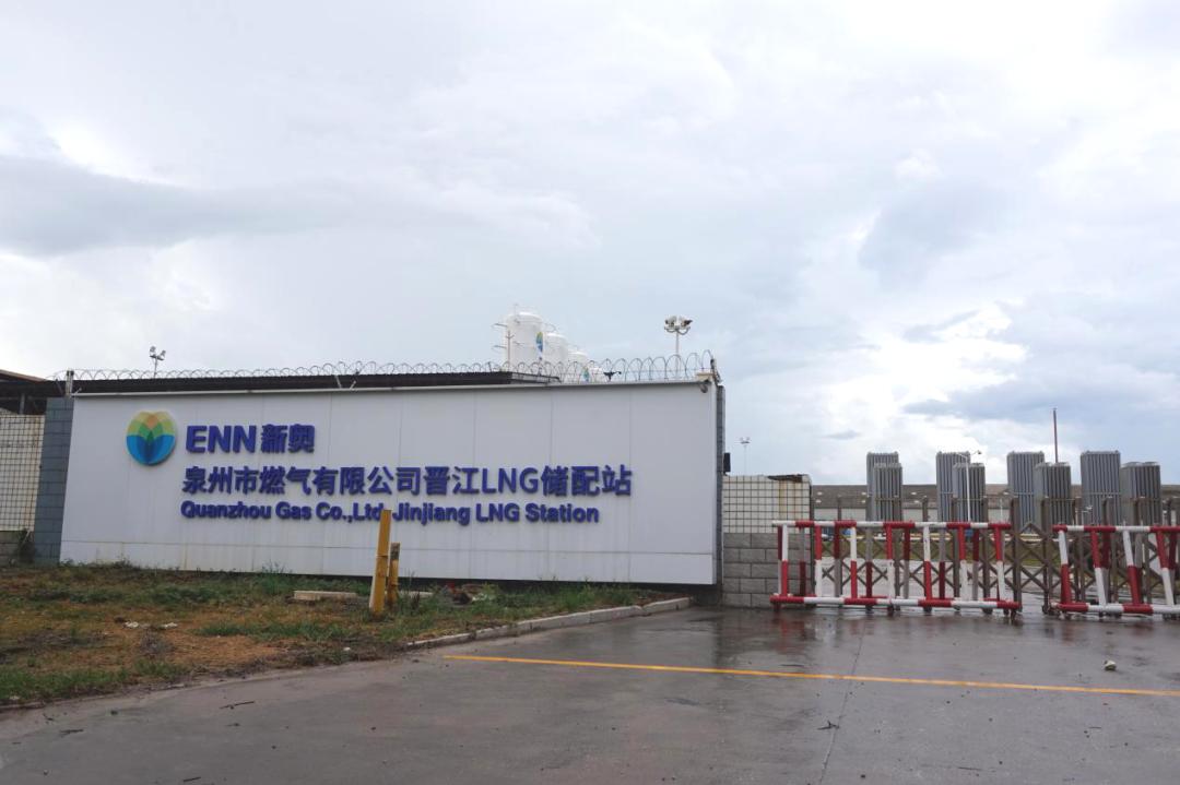 上一篇:用气缺口超180万m³,南安22条陶瓷生产线被迫停产,晋江停1/3
