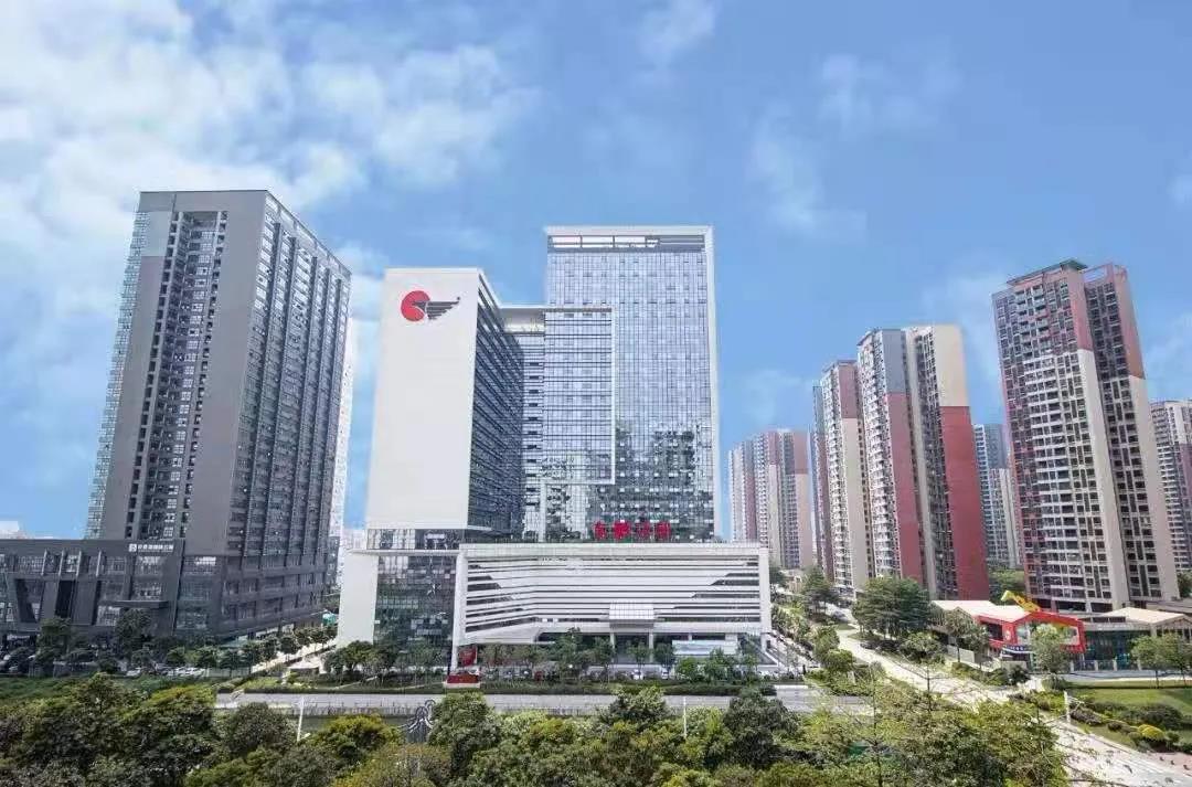 下一篇:东鹏营收72.52亿元、净利润8.52亿!陶业集中度有望快速提升