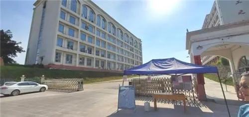 上一篇:起拍价2.34亿元!广西新中陶再次拍卖,已有人报名