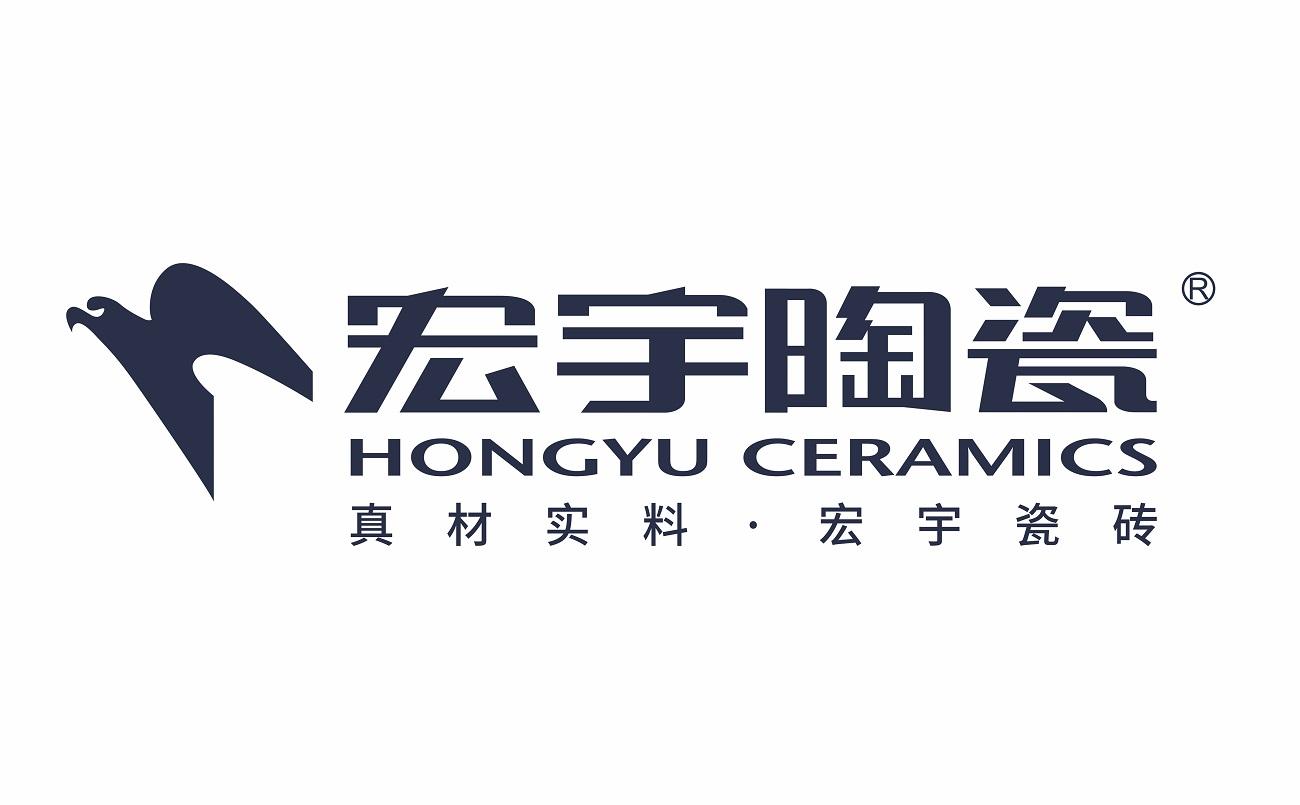 上一篇:宏宇陶瓷属于几线品牌,宏宇陶瓷好不好?