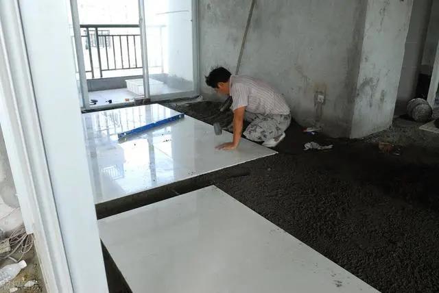 下一篇:装修铺瓷砖时,这4件事要提前确认,否则很有可能要返工