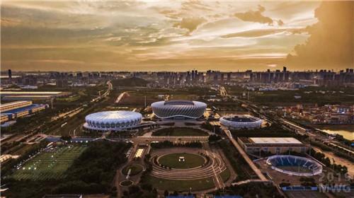 下一篇:欧神诺瓷砖丨欧神诺x武汉奥体中心,成就一品之馆!
