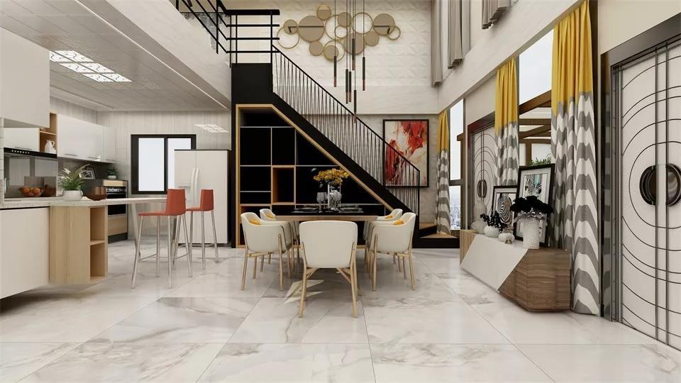 下一篇:900×900mm规格瓷砖人气为何这么高?
