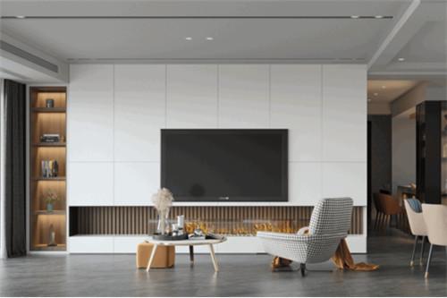 上一篇:新润成瓷砖750x1500mm星钻石上新,家装美好的样子