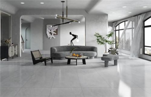 下一篇:裕成瓷砖750X1500mm现代晶钻石,演绎永恒经典家居空间