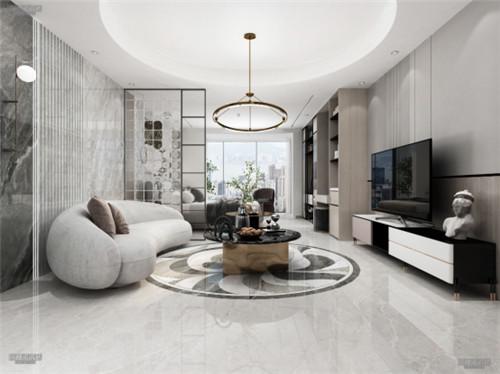 上一篇:欧神诺瓷砖现代空间,小户型也能有的简约清新