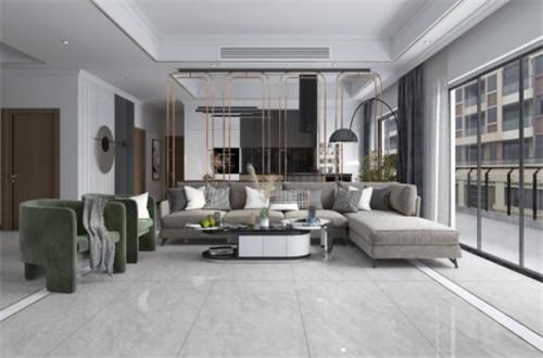 裕成瓷砖750X1500mm现代岩板系列新品,给你想要的精致生活
