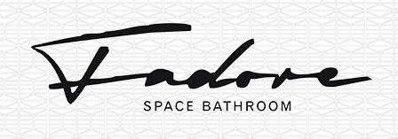 梵度衛浴logo