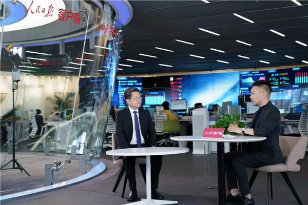 上一篇:闪耀中国品牌日!人民日报倾情报道,恒洁卫浴标杆实力收获权威背书