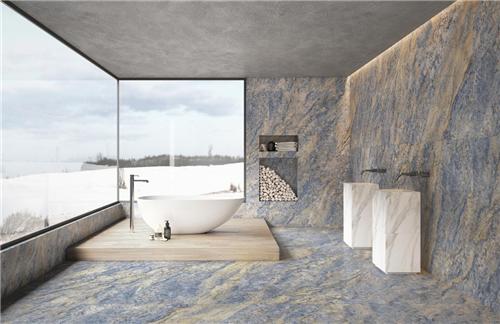 下一篇:欧神诺瓷砖   适合小满节气的4款家装风格,请查收!